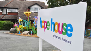 Plea to Help Our Hospices, as Welsh Shops Close